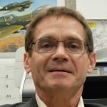 David-Keyser