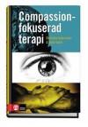 compassion fokuserad terapi