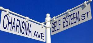 Self-esteem _ street
