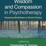 wisdom and compassion-in psychotherapy