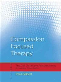 compassion-focused-therapy