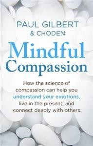 mindful-compassion