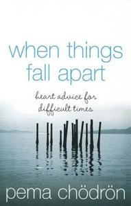 when-things-fall-apart
